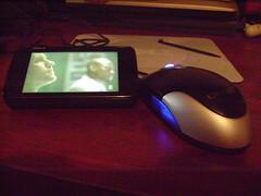 .AVI en el N900