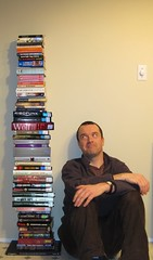 2009 Reading Stack