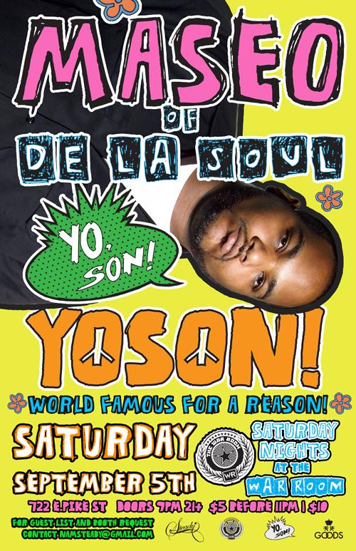 YOSON_09052009web