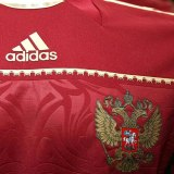 russia_adidas_2010_12_home_jersey
