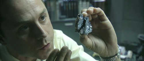 Avatar - Unobtainium - $20 million per kg