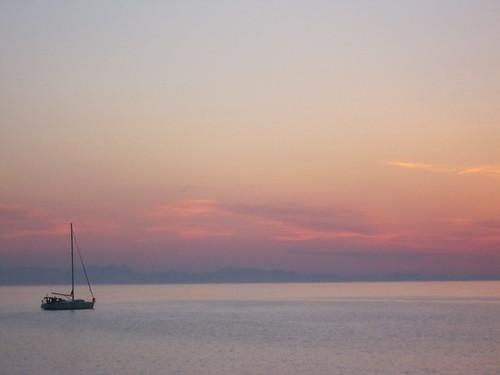 tramonto 006