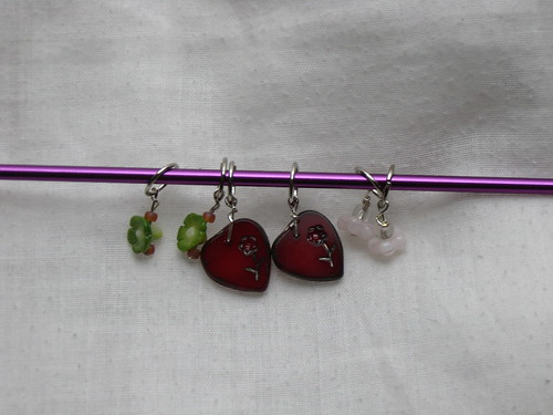 stitch markers oct
