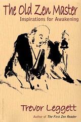 Old Zen Master
