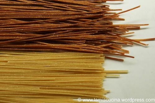 Spaghetti sonnengebräunt 0_2009 12 15_4146