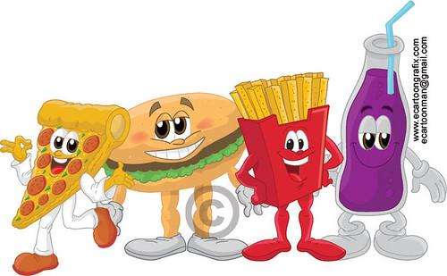 Junk_Food_Cartoon