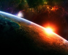 space-wallpaper-25