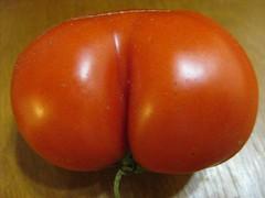 Butt Tomato