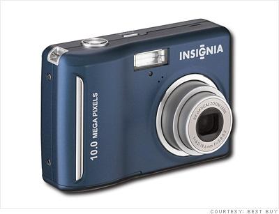 insignia_camera