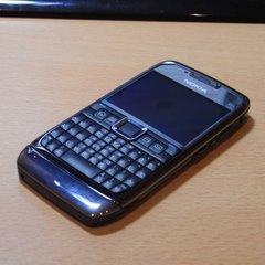 20080713-1