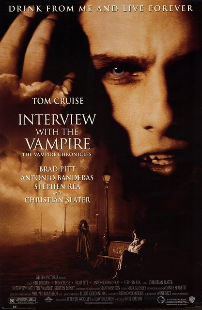 1994-interview-with-the-vampire-poster1