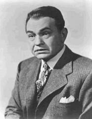 Edward G. Robinson (2)