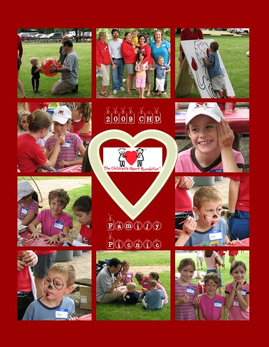 2009 Heart Picnic Collage-001