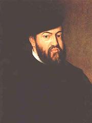 João III of Portugal