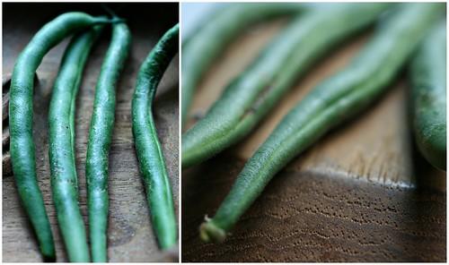 beans by verosnow