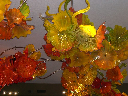 Chihuly_Warmcolors