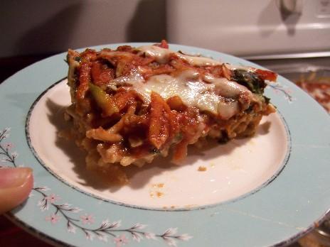 spaghetti_pie
