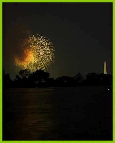 DC Fireworks 2