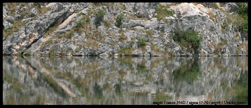 Uvacko jezero avg09 _ 5