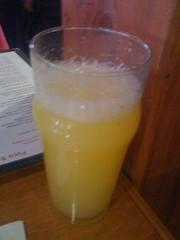 Mimosas, Poco