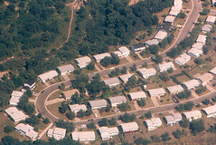 Peoria - My House from the Air