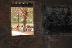 Bongaigaon Village School