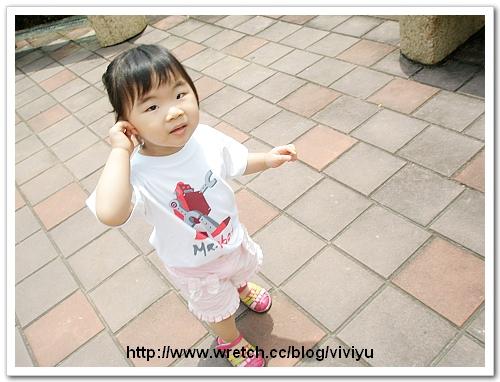 [2Y]給anita寶貝~生日快樂 @VIVIYU小世界