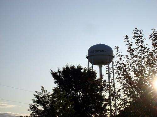 Rockton IL 8-22-2009 7-05-50 AM