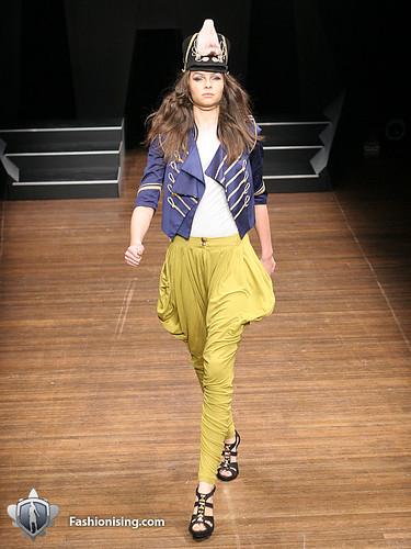 Dhini Couture