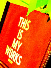 THIS IS MY WORKS 80KIDZ