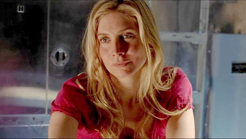 Lost  S05 Juliet