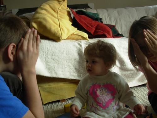 baby m nov 28 2009 001
