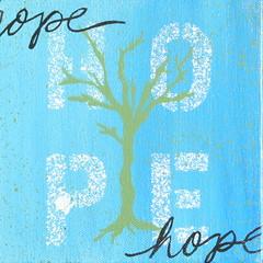 Hope II (6x6)