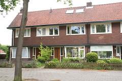 nietmeerthuis 2009