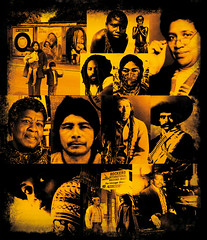 DUB REVOLUTIONARIES