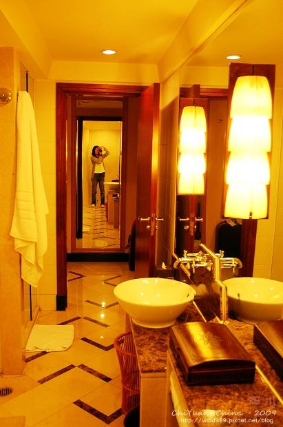 成都西藏大飯店17.jpg