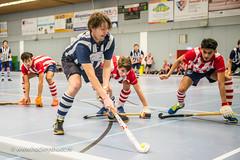 Hockeyshoot_NAC3897_20170205.jpg
