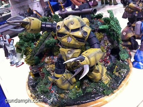 Toycon Day 1 - June 18 2011 (26)