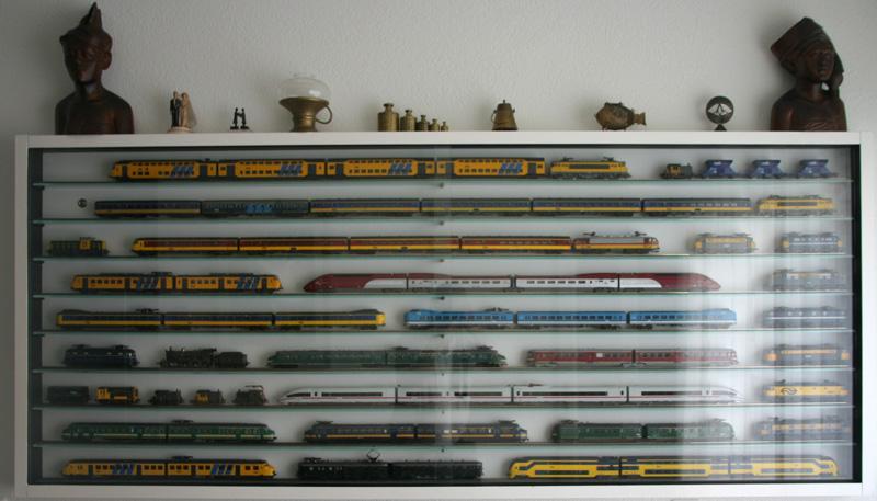 treinenvitrine-IMG_3831a