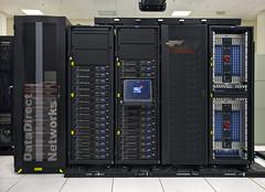 Cloud computing comes to NERSC