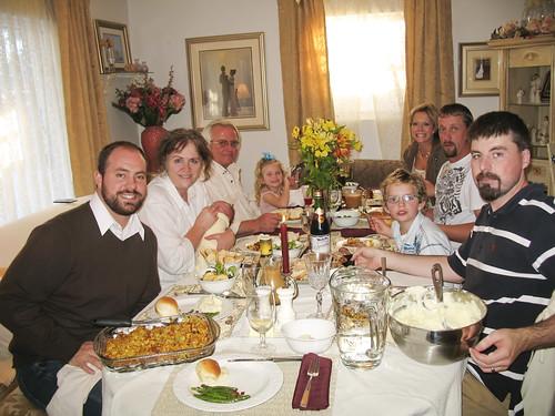 RR-Thanksgiving
