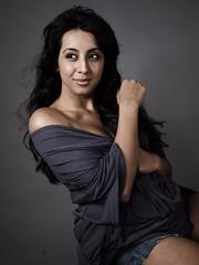 South Actress SANJJANAA Unedited Hot Exclusive Sexy Photos Set-23 (154)