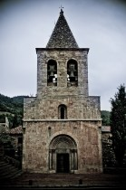 Sant Esteve de Llanars