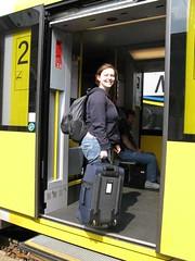 mittelrheinbahn