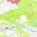 090407_bogafjell