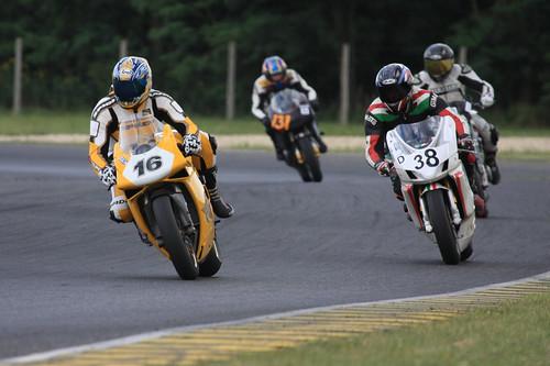 Speedweek2009_euke_236