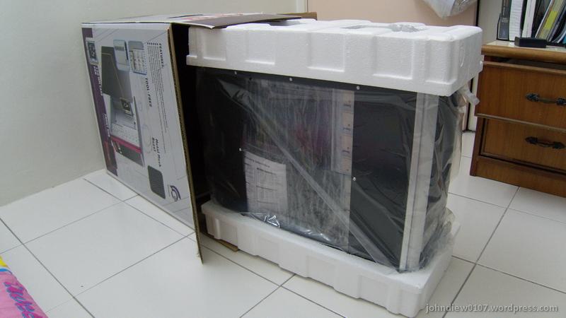 Centurion5-05