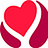 Stanford Blood Center's buddy icon
