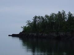 Two Harbors 4