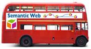 Semantic Web Bus or Semantic Web Bandwagon?